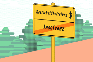 Privatinsolvenz: Sind Forderungen aus Straftaten von der Restschuldbefreiung ausgenommen?