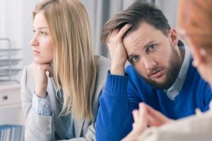 In der Privatinsolvenz heiraten: Welche Steuerklasse haben Sie dann?
