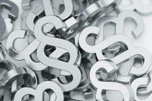 Während der Privatinsolvenz gelten gewisse Regeln, die der insolvente Verbraucher einhalten muss.