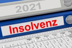 Privatinsolvenz: Vom Treuhänder wird ab der Wohlverhaltensphase gesprochen.