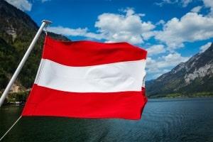 In Österreich und der Schweiz heißt die Privatinsolvenz Privatkonkurs.