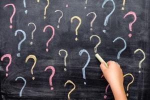 Wo liegt zwischen Regelinsolvenz und Verbraucherinsolvenz der Unterschied?