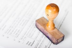 Die Rücknahme von Insolvenzantrag durch den Gläubiger ist möglich, wenn der Schuldner während des Eröffnungsverfahrens zahlt.