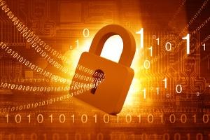 Aktuell hat die SCHUFA Holding AG mehr als 800 Millionen Daten von über 66 Millionen Bürgern gespeichert.
