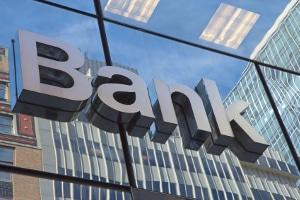 Schufa: Informationen über Schulden erhält sie zum Beispiel von Banken.