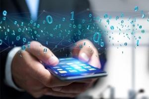Jeweils einen branchenspezifischen SCHUFA-Score gibt es z. B. für die Mobilfunkbranche und das Bankwesen.