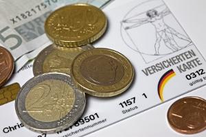Schulden bei der Krankenkasse: Kann ich wechseln?