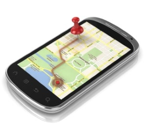 Wer Schulden mit dem Handy hat, sollte so rasch wie möglich tätig werden.