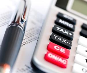 Auch die Schuldenbereinigung ohne Insolvenz funktioniert nicht ohne Plan.