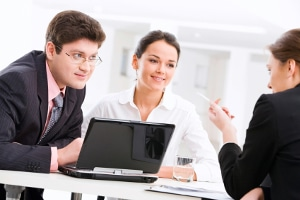 Eine Schuldnerberatung übernimmt vielfältige Aufgaben.