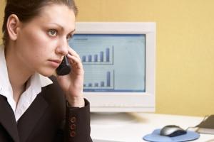 Ist eine Schuldnerberatung kostenlos, die am Telefon stattfindet?