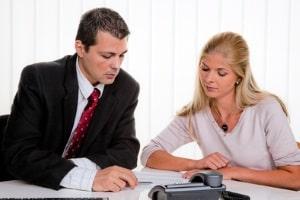 Gelten für die Schuldnerberatung bestimmte Voraussetzungen?