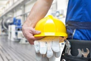 Die Sicherungsübereignung von einem Warenlager wird auch Raumsicherungsübereignung genannt.