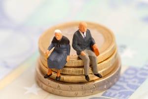 Welche Spartipps gibt es für Rentner?