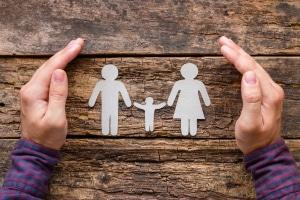Es gibt etliche Spartipps für Haushalt und Familie. Einige finde Sie in diesem Ratgeber.