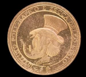 Zu den klassischen Spartricks im Alltag gehört Dagoberts Grundprinzip, dass die Ausgaben niemals das Einkommen übersteigen dürfen.