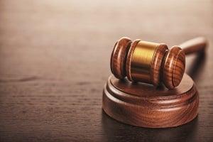 Laut Gesetz sind im Regelfall Spielschulden nicht einklagbar.