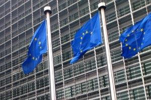 Staatsschulden in der EU sind in Form von Beitrittskriterien reguliert.