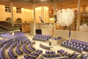 Auch Deutschland hat Staatsschulden. Doch was hat es damit auf sich?