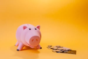 Sie sind Student? Die folgenden Spartipps helfen Ihnen, Kosten einzusparen.