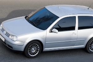 Darf ich trotz Privatinsolvenz ein Auto kaufen?