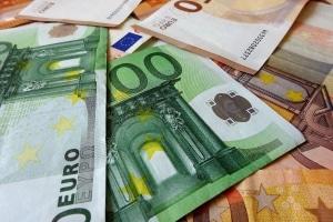 Die Überprüfung der Kreditwürdigkeit soll Kreditnehmer vor einer Überschuldung schützen.