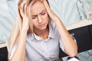 Können Überstunden auch in der Insolvenz gepfändet werden?