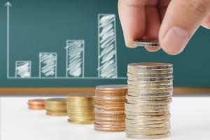 Ist eine Umschuldung trotz Lohnpfändung überhaupt möglich?