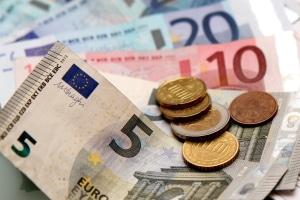 Das Verfahren der Insolvenz ist mit Kosten verbunden, die getragen werden müssen.