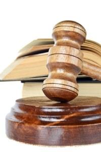 Das Gericht kann die Verfahrenskosten der Privatinsolvenz stunden.