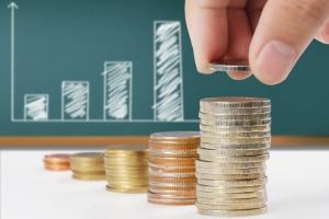 Die verkürzte Privatinsolvenz soll Schuldner motivieren, Schulden schneller abzubauen.