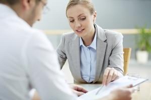 Schuldner können selbst kein Vermögensverzeichnis beim Amtsgericht anfordern.