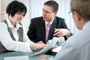 Versicherung trotz Privatinsolvenz: Viele Versicherer stellen sich quer, wenn Ihre Bonität schlecht ist.