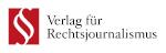 Logo VFR