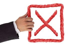 Der Schuldner kann gegen den Vollstreckungsbescheid Einspruch einlegen.
