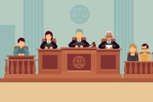 Das Vollstreckungsgericht entscheidet per Beschluss, ohne dass es einer mündlichen Verhandlung bedarf.
