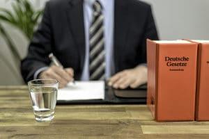 Vorläufiger und endgültiger Insolvenzverwalter - wo liegt der Unterschied?
