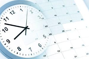 Wann muss man eine Insolvenz anmelden?