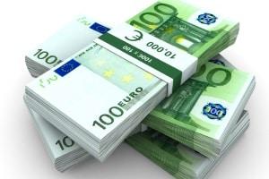 Was gehört zur Insolvenzmasse?