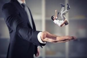 Was ist Gläubigerschutz?