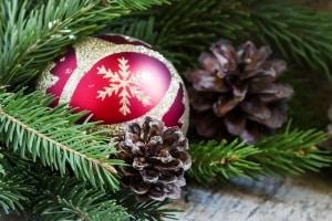 Wann ist Weihnachtsgeld pfändbar? Welche Regelungen gelten?