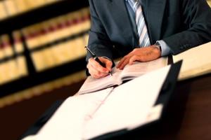 Wer bezahlt den Insolvenzverwalter bei einer Privatinsolvenz?