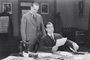 Wie hoch sind die Verfahrenskosten bei einer Privatinsolvenz?