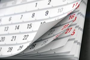 Wie lange dauert eine Räumungsklage wegen Mietrückstand? Kann ich die Räumungsklage abwenden durch Zahlung?