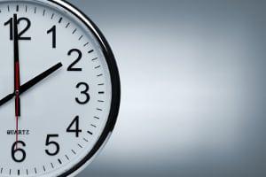 Wie lange ist ein Vollstreckungsbescheid gültig? 30 Jahre kann der Gläubiger aus dem Vollstreckungsbescheid vollstrecken.